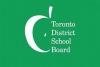 Cập nhật danh sách các trường trung học công lập Toronto còn nhận hồ sơ kỳ tháng 9/2019