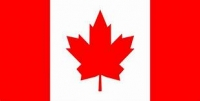 Triển lãm Giáo dục Canada lần thứ 16 - Tháng 3/2019