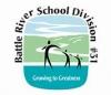 Battle River School Division (Alberta, Canada) hấp dẫn du học sinh trung học với mức học phí thấp chỉ $10,650/ năm