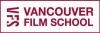 Vancouver Film School - Học phí ưu đãi cho các bạn nộp hồ sơ trước 31/03/2019