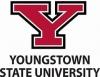 Câp nhật học bổng ĐH Youngstown (Mỹ) năm 2020