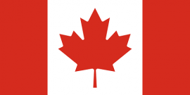 Tỷ lệ học sinh Việt Nam bị từ chối cấp giấy phép du học Canada tăng mạnh trong 2019