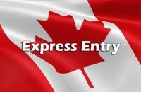 Báo cáo của Bộ Di trú Canada về Express Entry năm 2018