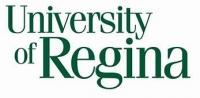 Đại học Regina - Lựa chọn dành cho những bạn ưu tiên mục tiêu định cư tại Canada