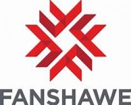 Cập nhật các chương trình Cử nhân 4 năm tại Fanshawe (London, Canada) 2020