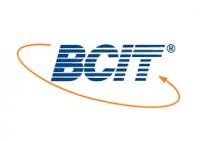 Các chương trình Thạc sĩ tại BCIT