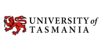 Các ưu đãi dành riêng cho nhóm ngành STEM tại Đại học Tasmania (Úc)