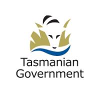 Tasmania Government Schools - Nền giáo dục và giảng dạy ưu tú