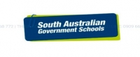 South Australian Government Schools - Hệ thống trường chính phủ bang Nam Úc