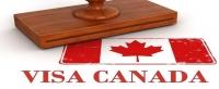 Du học Canada - Chương trình visa ưu tiên áp dụng cho sinh viên Việt Nam từ 01/3/2016