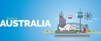 Danh sách các trường miễn chứng minh tài chính du học Úc từ 01/7/2016