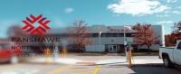 Trường Công nghệ Hàng không Norton Wolf Canada