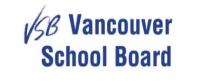 Vancouver School Board (Canada) thông báo mở hồ sơ kỳ 9/2020