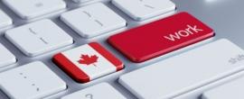 Top 17 ngành nghề thiếu hụt nhân lực tại Canada 2020