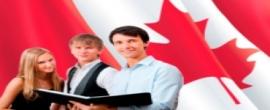 Thiết lập mạng lưới Cựu Du học sinh Canada tại Việt Nam