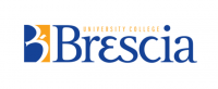 Đại học Brescia Canada cấp học bổng trị giá 11400 CAD - Kỳ 9/2020