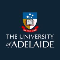 Học bổng 2020 tại Đại học Adelaide (Úc)
