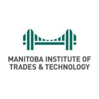 MITT (Winnipeg, Manitoba) - Lựa chọn hợp lý cho du học và định cư tại Canada