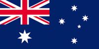 Tasmania (Úc) và hệ thống trung học công lập