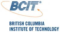 BCIT cập nhật các ngành còn mở hồ sơ kỳ 9/2020 - Miễn phí hồ sơ $154