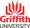 Griffith University (Úc) công bố học bổng kỳ tháng 11/2020 và 2/2021