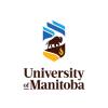 Cùng tìm hiểu về chương trình U1 tại Đại học Manitoba (Winnipeg)