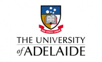 Chi tiết học bổng University of Adelaide 2020 - Top 8 Úc