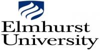 ELMHURST UNIVERSITY (Mỹ) - Học bổng lên đến 70% học phí (2021)