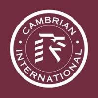 Học tại Cambrian College & Cơ hội định cư Canada