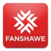 Tất tần tật về Fanshawe vào hai ngày 3 & 4 tháng 10 năm 2020