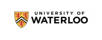 Đại học Waterloo Canada - Top2 về đào tạo computer science và engineering tại Canada