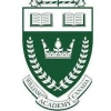 Học bổng 50% tại William Academy (Canada) cho kỳ tháng 9/2021