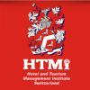 HTMi hỗ trợ 2000 CHF/ năm cho mọi học sinh nhập học 2021