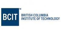BCIT - Các ngành thuộc nhóm cạnh tranh (Competitive Entry)