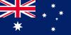 Một số học bổng tự động của các trường đại học Úc năm 2021