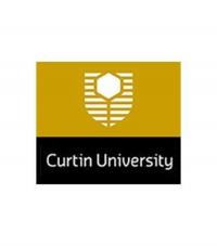 Thông tin cập nhật của Curtin College/ Curtin University (Úc)