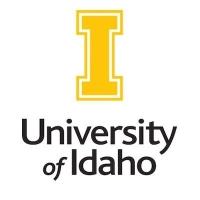 University of Idaho (Mỹ) cấp học bổng 50% cho học sinh Việt Nam (2021)