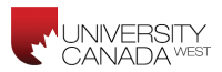 University Canada West (UCW) - ĐIỂM MẠNH CỦA CHƯƠNG TRÌNH MBA và HỌC BỔNG 2021