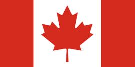 Giá trị của bằng cấp và chuyên ngành đối với việc định cư Canada (Ontario)
