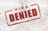 10 lý do từ chối visa Canada thường gặp
