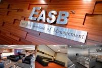 EASB giảm mạnh học phí để thu hút học sinh