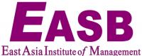 Học viện Quản lý EASB