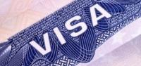 Visa Mỹ: Thu phí bằng tiền Việt Nam Đồng và thêm 7 điểm thu phí từ 8/8/2013