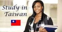Học bổng du học Đài Loan 2016