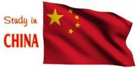 Tuyển sinh du học Trung Quốc - Nhập học tháng 2 & 9/2016