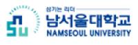Đại học Namseoul tuyển sinh khóa tháng 3/2016