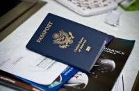 Chương trình gia hạn visa qua đường bưu điện của ĐSQ Hoa Kỳ