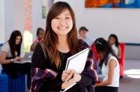 Học bổng $10,000 - Chương trình Thạc sĩ quản trị Du lịch tại Lincoln University, New Zealand