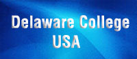 Delaware CCC