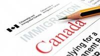 Phân biệt Study Permit và Visa